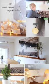 295 best simple christmas images on pinterest simple christmas