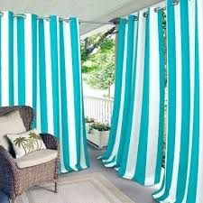 turquoise window curtains turquoise valance curtains nod to