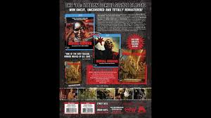 upc code for halloween horror nights mrparka review u0027s