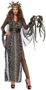 Roman Halloween Costumes Greek U0026 Roman Greek U0026 Roman Halloween Costume