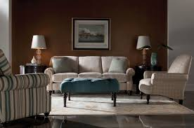 clayton sofas the madalyn sofa from clayton will make any home feel
