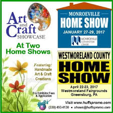 Home Expo Design Center Maryland Easton Md Events In April Chesapeake Home And Craft Garden Expo