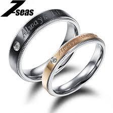 best promise rings images Best promise rings jpg