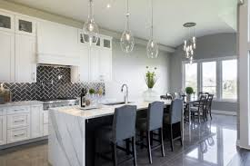 kitchens paul gray homes is a custom home builder in wichita ks