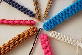 braided weave bracelet images Box braids vs diamond braids what i do jpg
