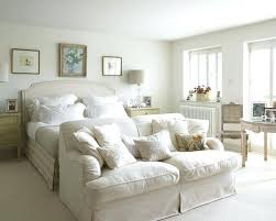 bedroom couches bedroom couches bedrooms w couches bedroom couches and chairs
