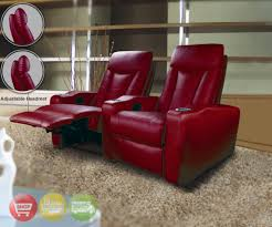 beautiful home theaters home theater seats cheap remodel interior planning house ideas