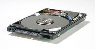 disque dur pc bureau disque dur ide