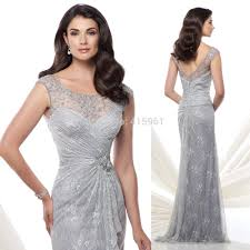 icy silver sequin dress plus size silver dresses with sleeves