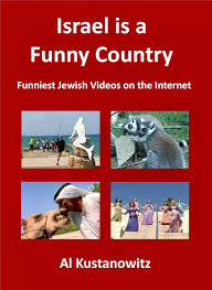 jewish humor central comedy classics henny youngman