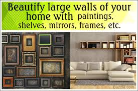 Large Wall Pictures by Wall Ideas Large Decorative Wall Pictures Decorating A Large