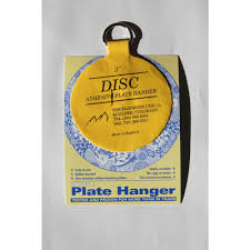 plate hangers for wall mounted plates ook 1 1 2 in 25 lb plastic hard wall hangers 3 pack 50096