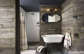 bathroom industrial design bathroom decorations ideas inspiring