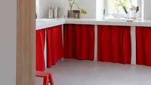 porte de placard cuisine sur mesure porte de placard cuisine lapeyre sur mesure ikea dukec me