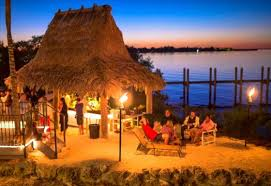 key largo weddings all inclusive destination wedding all inclusive florida wedding