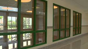 Fire Rated Doors With Glass Windows by Form Function U0026 Fire Safety A Clearer View Of Fire Rated Glass