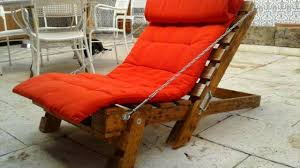Diy Chaise Lounge Sofa by New 50 Creative Diy Pallet Sofa Ideas 2016 Cheap Recycled Pallet