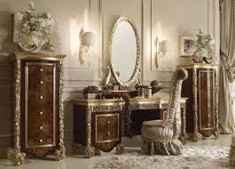 Bathroom Vanity Makeup Area by Furniture Excellent Double Bathroom Vanities With Makeup Area