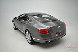 bentley continental 24 the cars 2012 bentley continental gt for sale 2021463 hemmings motor news
