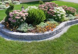 garden design garden design with retaining walls uamp landscape