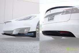 model s 2 0 exterior accessories u2013 tsportline com tesla model s