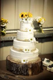 72 best wedding cakes images on pinterest orange purple wedding