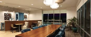 Media Room Lounge Suites - home2 suites by hilton franklin cool springs tn hotel
