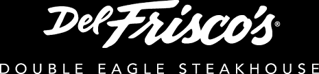 open table gift card review del frisco s double eagle steak house charlotte nc