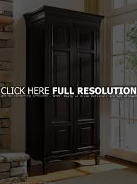 kitchen wall cabinets philadelphia u2013 buy kitchen cabinets online