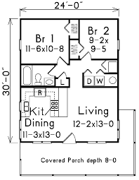 24x24 country cottage floor plans yahoo image search results 30 x 30 floor plans search bogard house ideas
