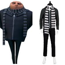 online get cheap gru halloween aliexpress com alibaba group