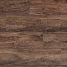 Mannington Laminate Restoration Collection by Mannington Restoration Wide Weathered Ridge Earth 28031l Laminate