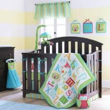 Unisex Crib Bedding Sets Yellow Gray Chevron Baby Bedding Crib Set Sweet Jojo Designs Crib