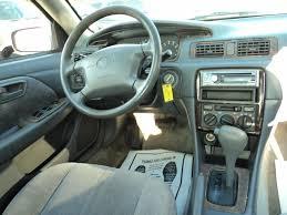 1998 toyota camry 1998 toyota camry ce for sale in cincinnati oh stock 10801