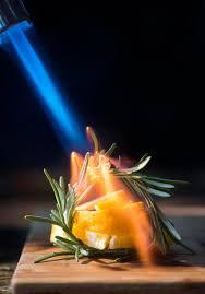 bitters kit sur la table restaurant review sol agave in san juan capistrano keeps growing