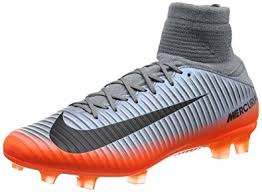 Nike Cr7 nike s mercurial veloce iii df fg cr7 cool