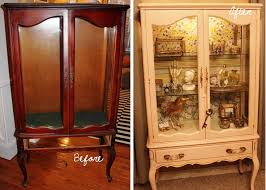 Hutch Jewelry 37 Best Jewelry Display Images On Pinterest Curio Cabinets
