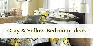 yellow and blue bedroom gray yellow and blue bedroom ideas firerunner me