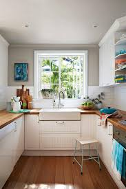 kitchen design ideas blue kitchen decorating ideas to run wall