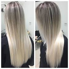 hair platinum highlights 3521 best hair images on hairstyle hair and hair ideas