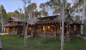 log homes with wrap around porches beautiful log home with wrap around porch log homes lifestyle