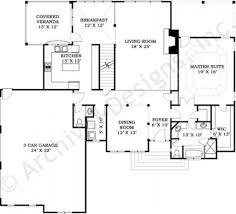 House Plans With Basement 24 X 44 Floor Plans With Basements For Homes Basement Decoration