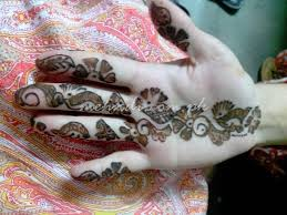 henna tattoos design henna tattoos wrist henna thigh tattoos