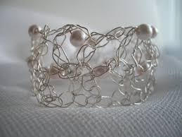 wire lace 74 best wire lace crochet images on wire crochet