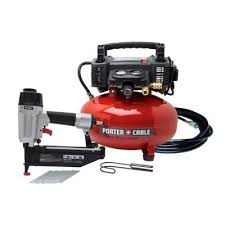 home depot black friday air compressor best 25 porter cable air compressor ideas on pinterest porter
