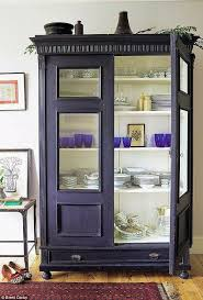 display china cabinets furniture pin by virginia ficello pastrano on furniture makeovers pinterest