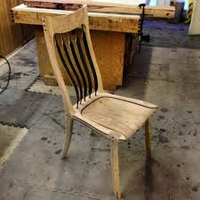 custom woodworking chair rail chairs stools coffee table oh my