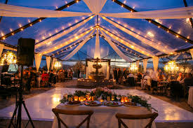 Patio Cafe Lights by Bistro String Lights A1 Party