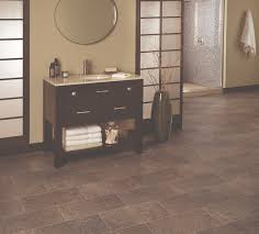 let s home flooring