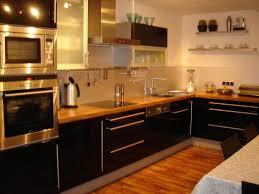 ebay küche gebraucht einbauküchen gebraucht tolle küche interessant ebay einbauküche